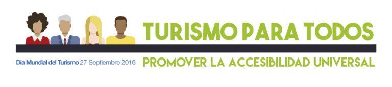 Turismo para todos